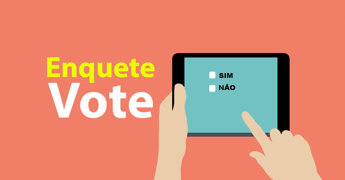 Enquete quer avaliar o clima eleitoral em Itabirito | Mova-Se ...